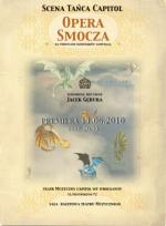 Opera Smocza